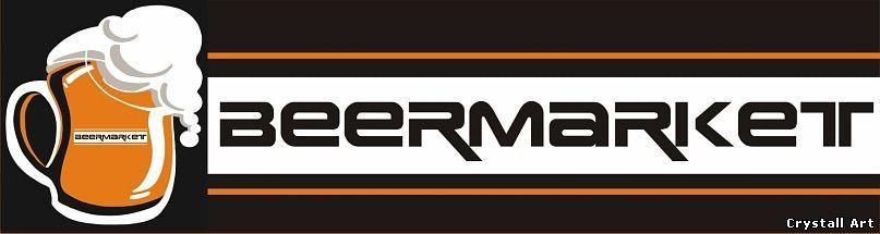 Firm-style Crystall_Art-beermarket_logo_02.jpg