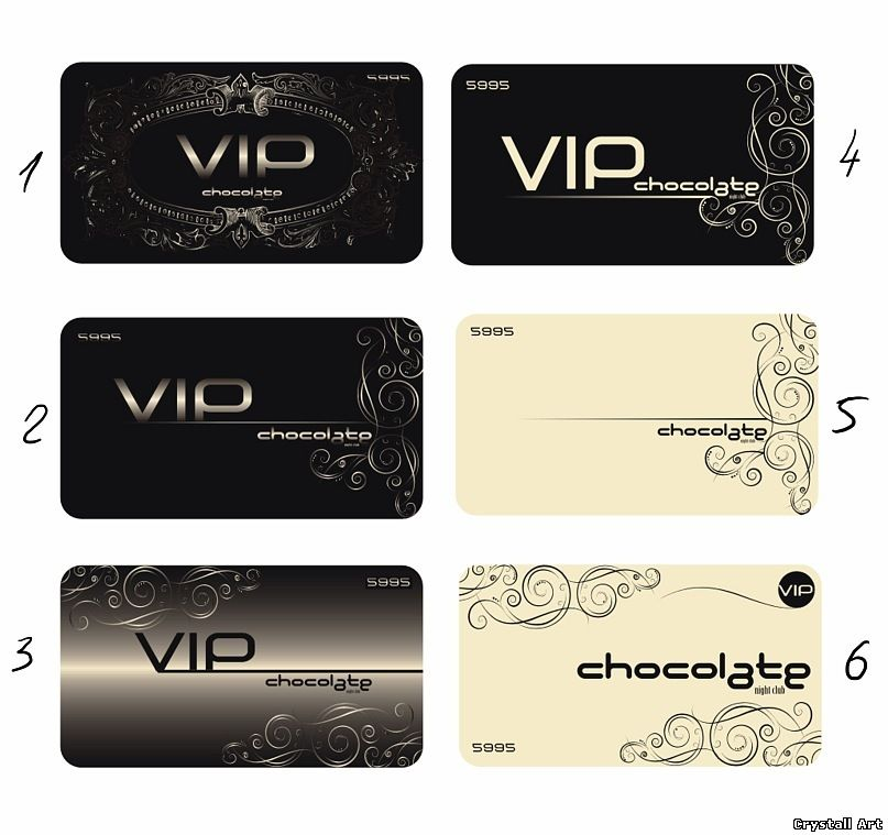 Crystall_Art_vip_cards