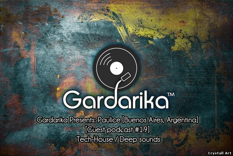 Crystall_Art-reliese_Gardarika_tech-house_deep