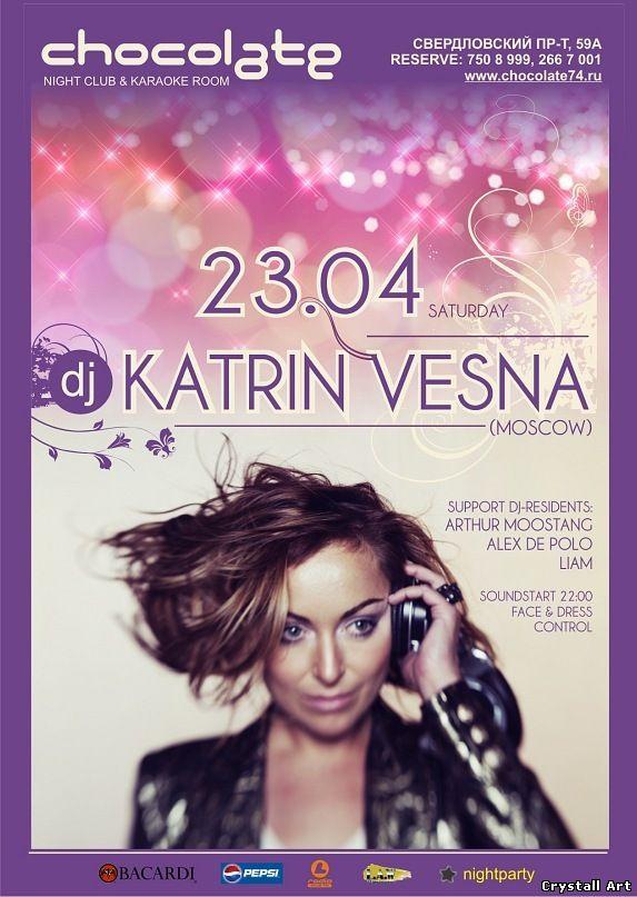 Crystall_Art-poster_Katrin_Vesna