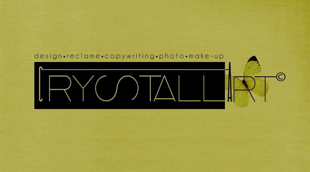 LOGO_Crystall_Art